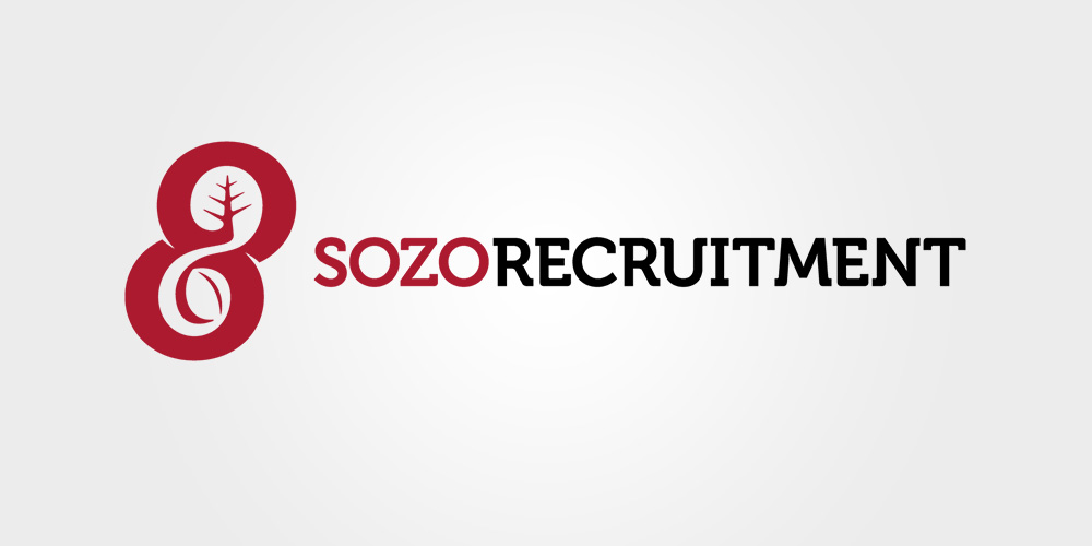 Sozo Recruitment