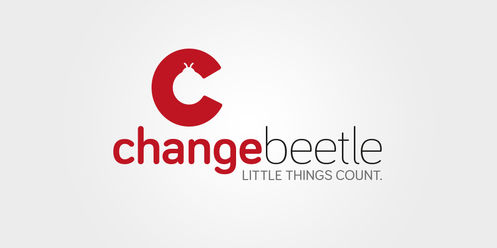 Change Bettle