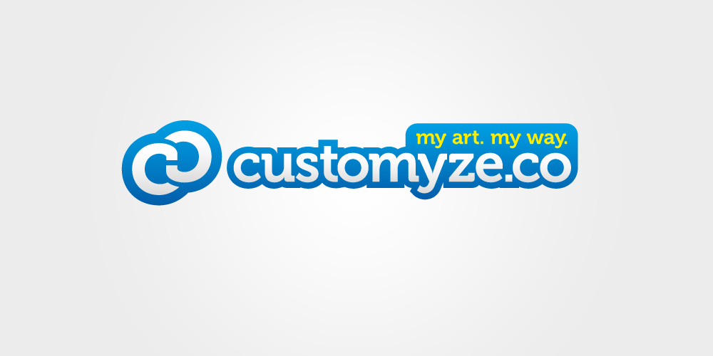 Customyze
