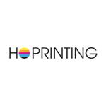 Ho Printing Singapore