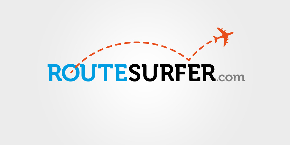 Route Surfer