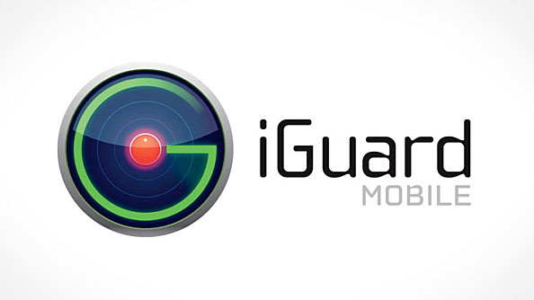 We made an Android app logo!